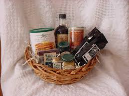 thanksgiving custom gift baskets maine gift baskets custom gift baskets made in maine