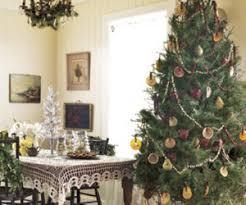 Christmas Livingroom by 25 Christmas Living Room Design Ideas