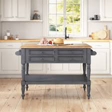 how to make a kitchen island out of base cabinets uk lavenia kitchen island