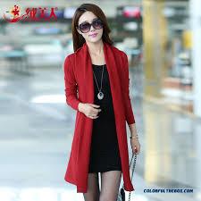 cheap clothing cardigan medium slim lace