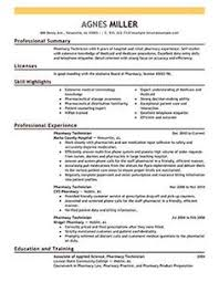 the 25 best job resume examples ideas on pinterest resume tips