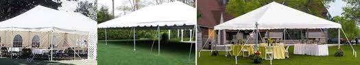 tent rentals in md tent rentals for rental annapolis maryland md
