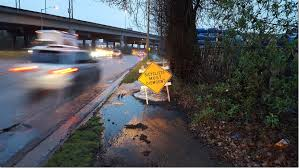 West Seattle Blog West Seattle Crime Watch Newest by 2016 Year In Review Seattle Neighborhood Greenways