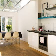 kitchen extensions u2013 how to design plan and cost your dream space