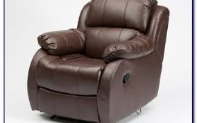 Electric Recliner Chairs Recliner Chair Remote Control Buy Control For Electric Recliner In