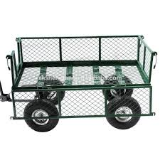 wagon trolley wagon trolley suppliers and manufacturers at