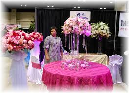 centerpieces for quinceaneras quinceanera decorations flowers by bisli event services