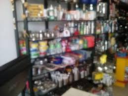 kitchen collection kuvempunagar crockery dealers in mysore