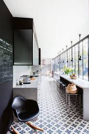 Australian Kitchen Designs 5 Ways European Style Is Influencing Australian Kitchen Design