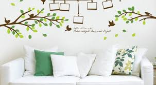 mural home decor wall murals thrilling fabfurnish home decor