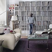 best 25 leeds apartment ideas on living room
