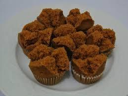 cara membuat kue apem bakar resep enak kue apem bakar gula merah bikin mantap kuliner kita
