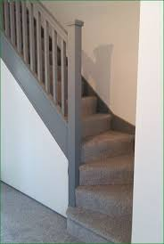 image result for gray painted balustrade ideas for alicia and