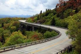 most scenic roads in usa the best motorcycle roads in america