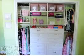 kid friendly closet organization peachy design kids closet organization innovative ideas cut