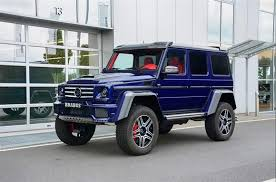 g class mercedes for sale 9 mercedes brabus g class for sale dupont registry