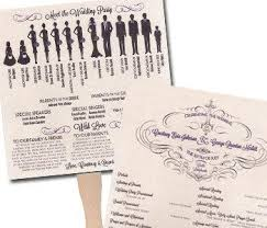 cardstock for wedding programs cardstock for wedding programs tbrb info