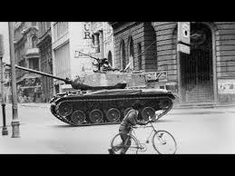Backyard Artillery Backyard U0027latin Coups U0027 1954 90 The Cold War 18 Of 24 Youtube