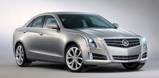 2010 cadillac cts mpg four cylinder cadillac ats scores 22 33 mpg epa ratings updated