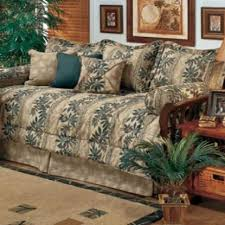Daybed Sets Daybed Set Bed Bath Beyond Video And Photos Madlonsbigbear Com