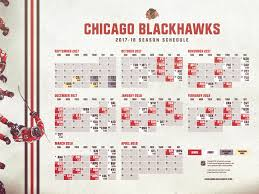 Six Flags Schedule Blackhawks Wallpapers Chicago Blackhawks