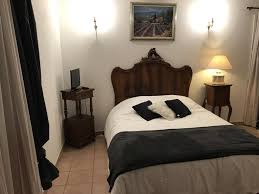 chambre d hote laragne chambres d hôtes chez auguste bed breakfast laragne montéglin