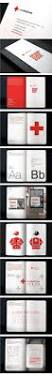 355 best images about marketing on pinterest brochure design
