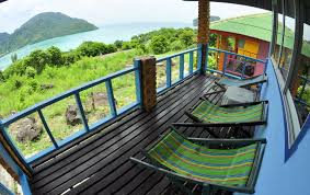 phi phi viewpoint resort loh dalum bay vacation2thailand