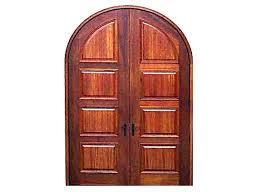 Hurricane Exterior Doors Hurricane Impact Front Doors Retrit Hurricane Impact Resistant
