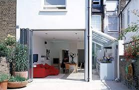 Kitchen Extension Design Ideas Modern Home Design Contemporary Extension 8 Home Pinterest
