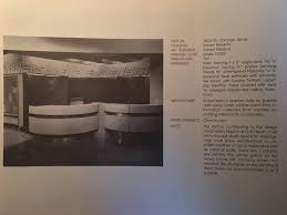 1980s set designers fabricators tvnewstalk net
