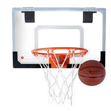 petit panier de basket pour chambre panneau panier et accessoires basket achat et prix pas cher
