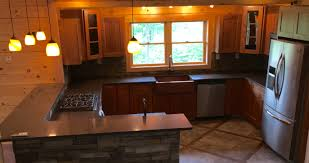 lmlstudio author at roaring brook log homes 732 245 2962