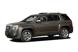gmc lasalle used cars for sale at jeff perry buick gmc in peru il auto com