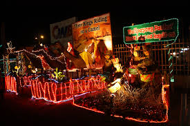 jeep christmas lights these 7 places in ph shine bright and beautiful every christmas