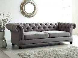 Modern Sofa Uk Noble Contemporary Leather Sofa Design From The Sofas For