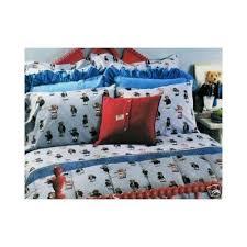 Polo Bedding Sets Buy New Ralph Teddy Stripe King Sheet Set Polo