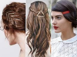 Coole Frisuren Fuer Lange Haare by Neu 12 Einfache Frisuren Für Lange Haare Neuesten Und Besten 34