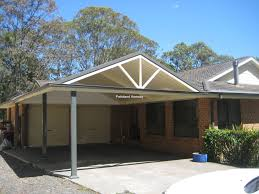 Attached Carport Designs by Carport Designers U0026 Builders Sydney Patios Pergolas Carports