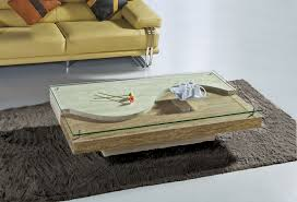 living room furniture centre glass furniture 12 awesome coffee and modern center table