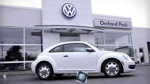 volkswagen bug 2016 white 2015 volkswagen beetle classic review orchard park vw youtube