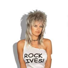 Halloween Costume Wigs 23 Halloween Party Wigs Images Costume Wigs