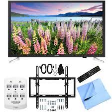 samsung 32 led tv wall mount samsung un32j5205 32 inch full hd 1080p smart led hdtv flat tilt