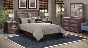Home N Decor by Alluring Modern Bedroom Suite Decoration Ideas Showcasing