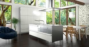 modern kitchen wallpaper ideas wallpaper designs for kitchen designer kitchen wallpaper modern