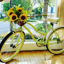 thanksgiving flowers free shipping michigan city florist flower delivery by joy of flowers