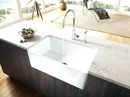 Kitchen Barn Sink Farmers Sinks Breathtaking Sink For Kitchen Farmers Sinks For