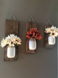 diy home decor ideas 28 rustic home decor diy 40 rustic home decor