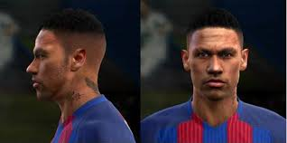 pes 2013 hairstyle hd wallpapers download update hairstyle pes 2013 ghdpattern3dmobile ga