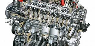 4 cylinder engine audi to produce 4 cylinder engine that will rival the smoothness of la